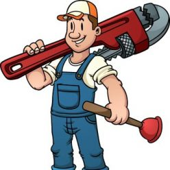 Plumber Manchester – 0161 Co